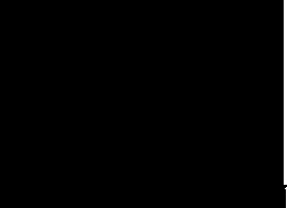 Hlavicka - NIDV logo
